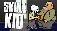 Play The Skull Kid