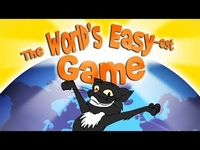 Play The Worlds Easyest
