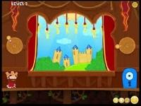Play Tiny King 2