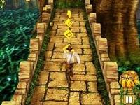 Play Tomb Runner 2