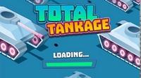 Play Total Tankage
