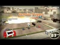Play Traffic Slam 2