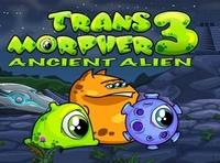 Play Transmorpher 3