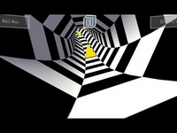 Play Tunnel Rush