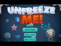 Play Unfreeze Me