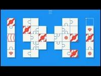 Play Unpuzzle 3