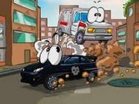 Play Vehicles 3