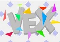 Play Vex