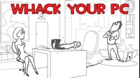Play Whack Your PC