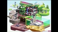 Play Wonderputt 2