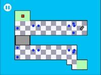 Play World's Hardest Game 2