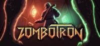 Play Zombotron