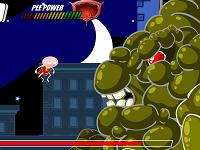 Play Pee Man